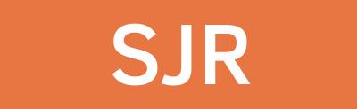 آشنایی با پایگاه SJR